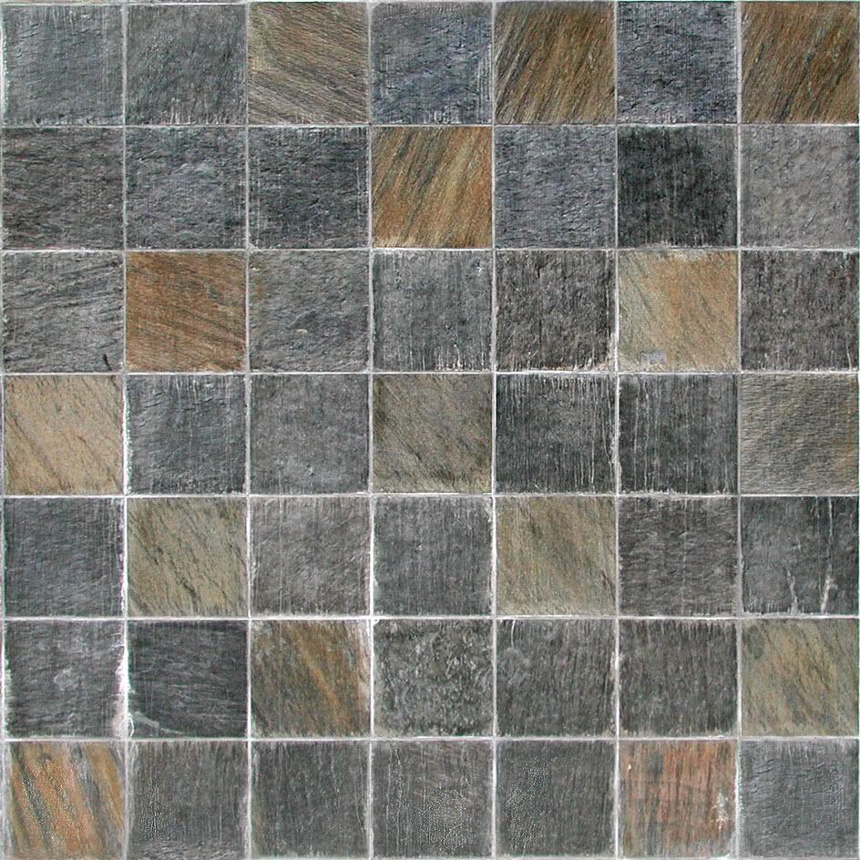 Stone Tiles texturesstonestonetilesjpghtml