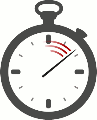running stopwatch - /time/stopwatch/running_stopwatch.png.html