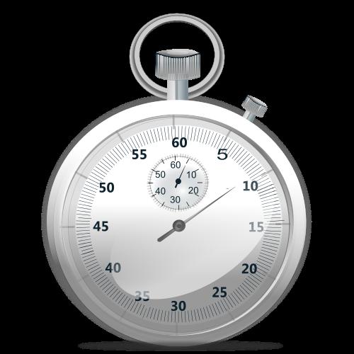 stopwatch   time  stopwatch  stopwatch png html stopwatch clipart 10 minutes stopwatch clipart 10 minutes