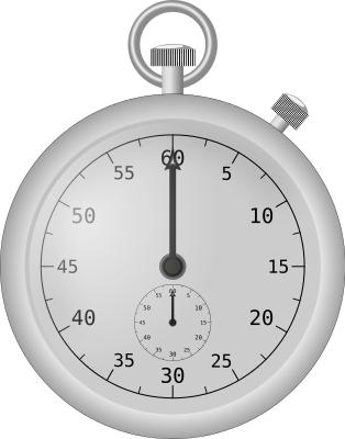 stopwatch basic - /time/stopwatch/stopwatch_basic.png.html