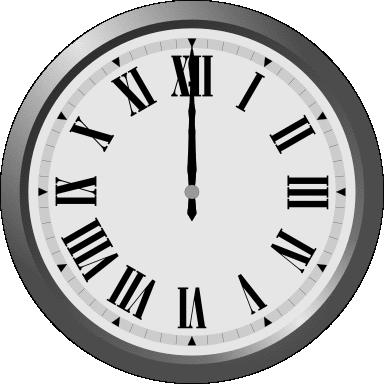... wall clock - /time/wall_clocks/roman_numeral_wall_clock.png.html