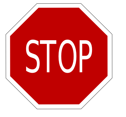 stop sign 01   transportation  signs  signs 3  stop sign 01 png html stop clipart sign stop clip art image