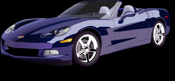 Sports Car Png