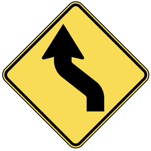download Somewhere Inside: One Sister\'s Captivity in