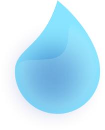 rain drop 1 - /weather/rain_water/water_drop/rain_drop_1.png.html
