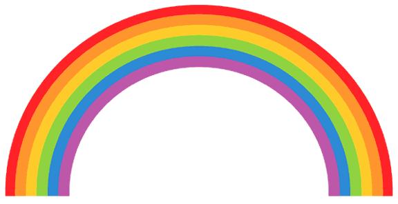rainbow basic bright - /weather/rainbow/rainbow_basic ...