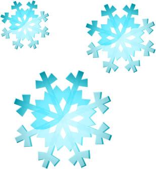 snow flakes   weather  snow  snow flake  snow flakes png html snowflakes clip art free printable snowflakes clip art borders