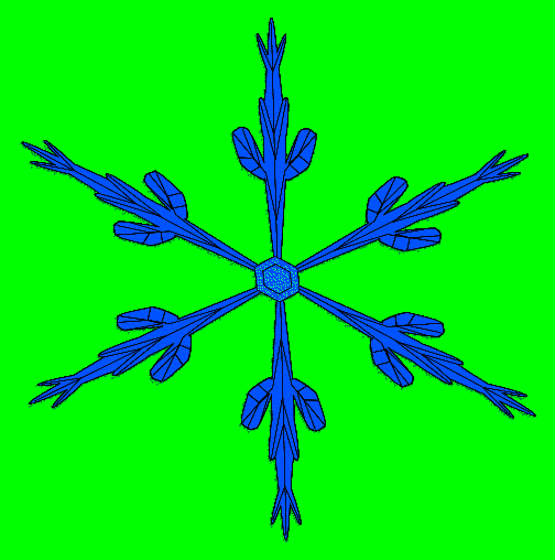 snowflake 6   weather  snow  snowflakes  snowflake 6 png html snowflake clipart transparent background snowflakes clipart images