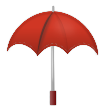 umbrella open red   weather  umbrella  umbrella open umbrella clip art free umbrella clip art free