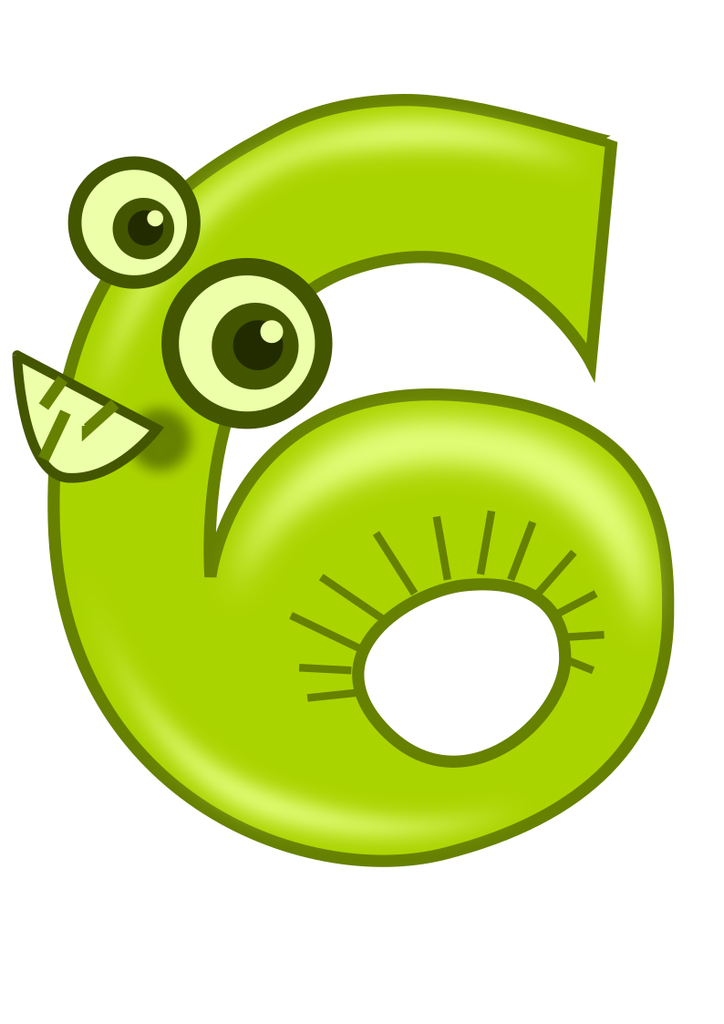 http://www.wpclipart.com/education/animal_numbers/animal_number_6_T.png