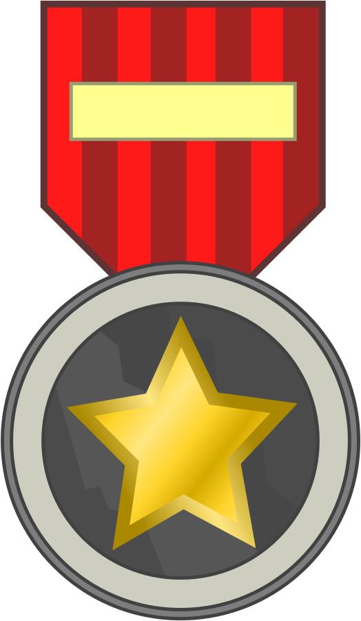 Achievement Ribbon Education Awards Ribbons Achievement