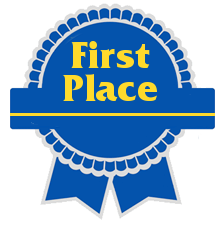 first place - /education/awards/ribbons/first_place.png.html