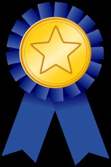 ribbon achievement - /education/awards/ribbons/ribbon_achievement.png ...
