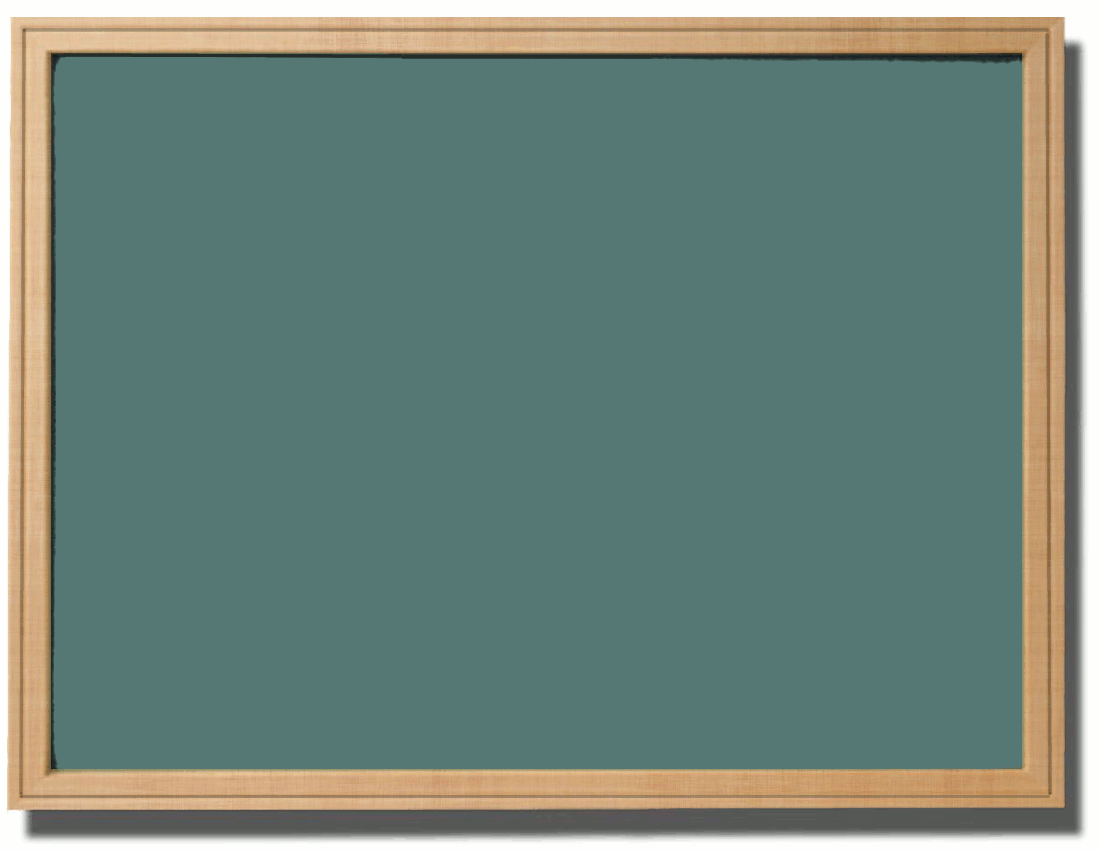 chalkboard background full page