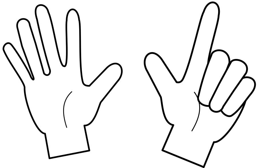 Clip Art Png Snsd