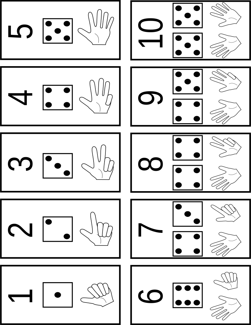 learn to count - /education/classwork/counting/learn_to_count.png.html