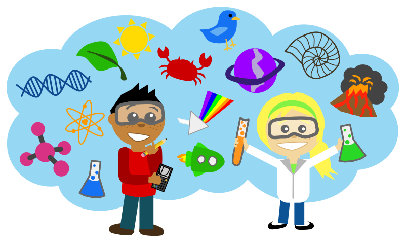 Image result for fascination clipart