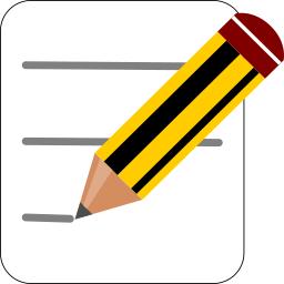 download birational