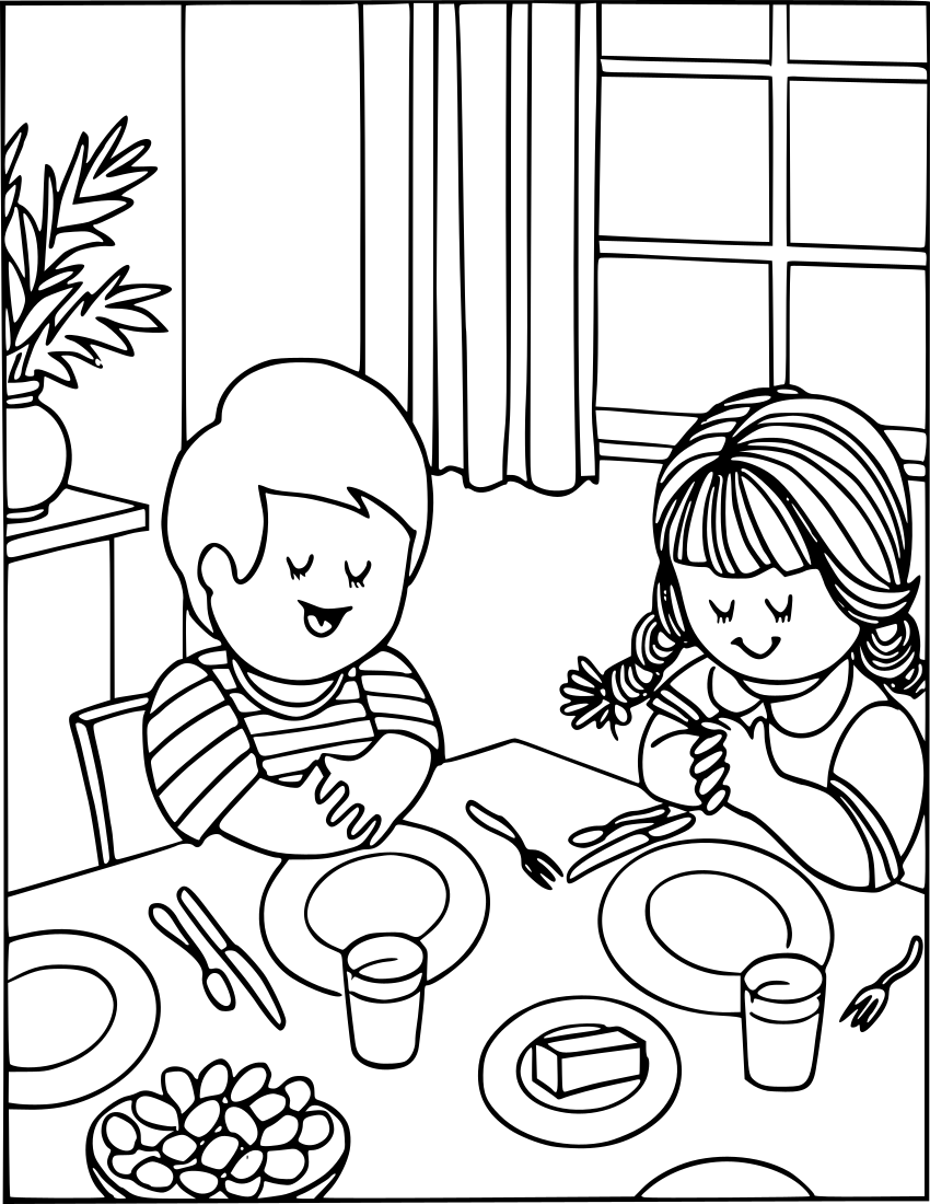 Grace name coloring pages coloring pages for Grace coloring page