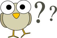 Question Mark Clipart Transparent PNG Clipart Images Free