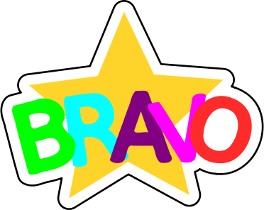 http://www.wpclipart.com/education/encouraging_words/bravo.png