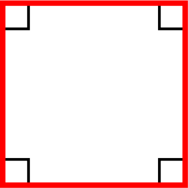 quadrilateral square - photo #48