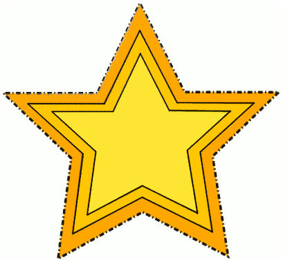 gold_star_dotted_outline.png