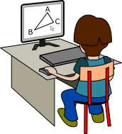 Default besides Boy Playing  puter Clipart 25260 moreover Stock Photography Kid Washing Face Image19587132 moreover Stock Illustration Student Studying Exam Late Night Industrious Hardworking Boy Under L shade Image41855323 further Royalty Free Stock Photo Office Lady Image23737765. on on studying laptop cartoon