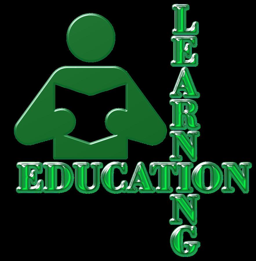 education learning educationsignseducationsymbols