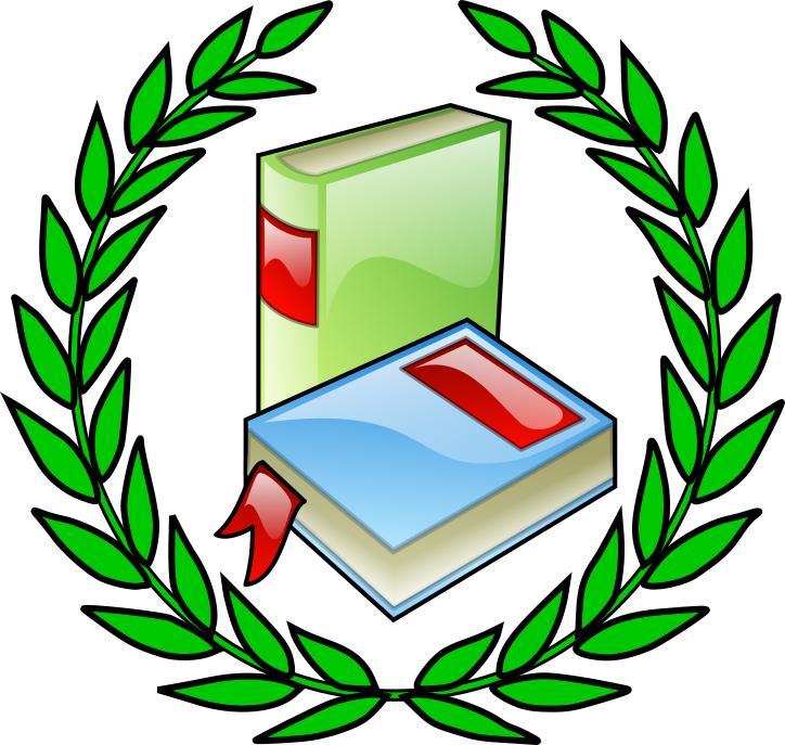Education_symbol_books.png on Educational Printables