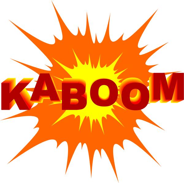Baki The Grappler Xyz: Kaboom Biography