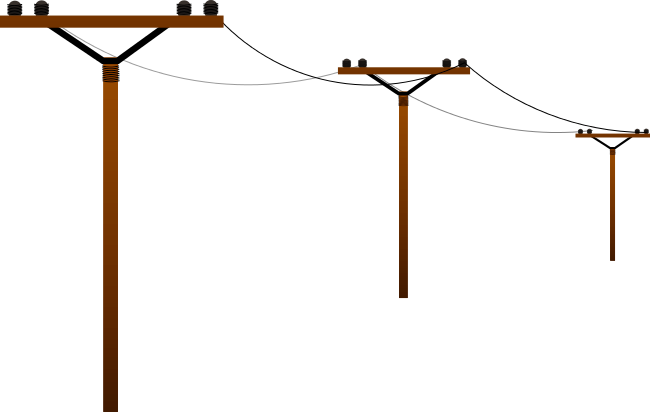 power lines - /energy/power_lines.png.html