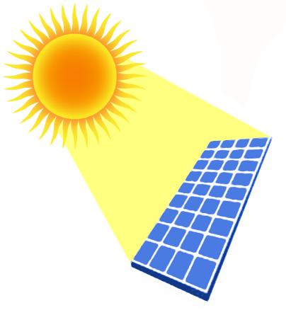 solar panel - /energy/solar/solar_panel.png.html