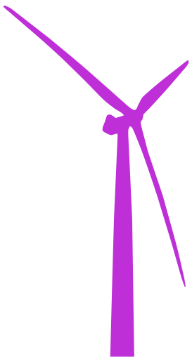 wind turbine purple - /energy/wind/wind_turbine_purple.png.html