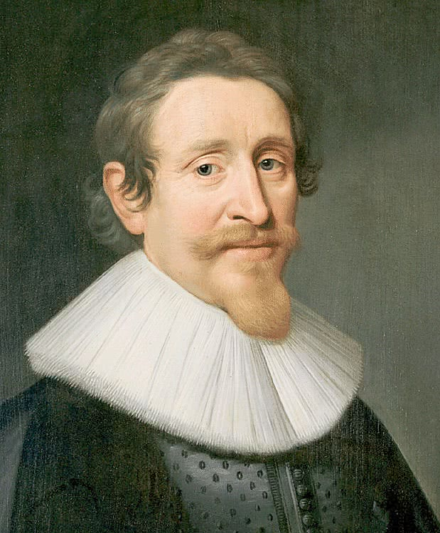 Hugo Grotius  international law