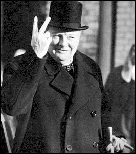http://www.wpclipart.com/famous/political/Churchill/Sir_Winston_Churchill.png
