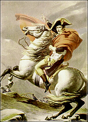 Napoleon - /famous/warriors/Napoleon/Napoleon.png.html