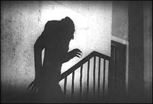 Nosferatu_shadow_on_stairs.png
