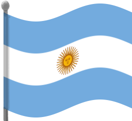 argentina_flag_waving_T.png