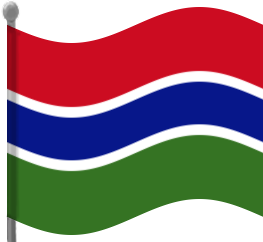 gambia flag waving - /flags/Countries/G/Gambia/gambia_flag_waving.png ...