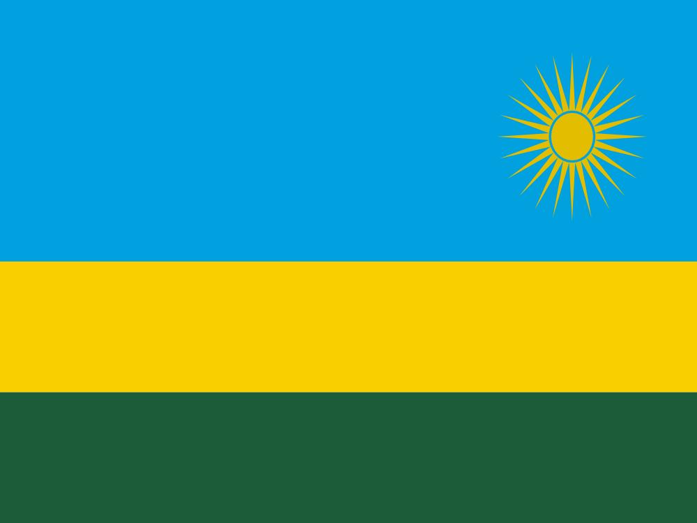 rwanda   flags  countries  r  rwanda png html clipart communion bread and wine clipart comic