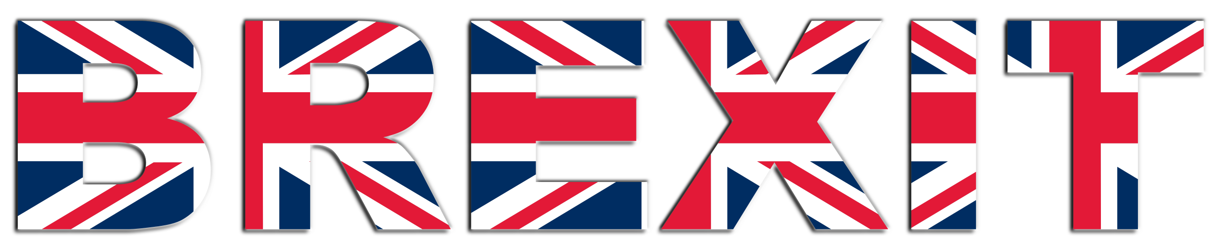Brexit flags countries u united_kingdom brexit brexit png html