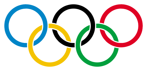 Olympic Flag Rings Flags Olympic Flag Rings Png Html