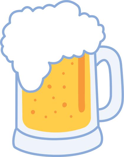 beer suds   food  beverages  alcohol  beer  more beer  beer suds png html beer mug clip art no background beer mug clip art black and white