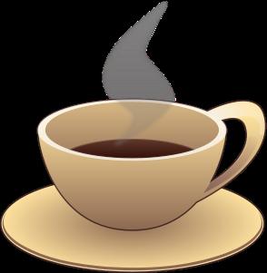 کافه جواد - كاپوچينو