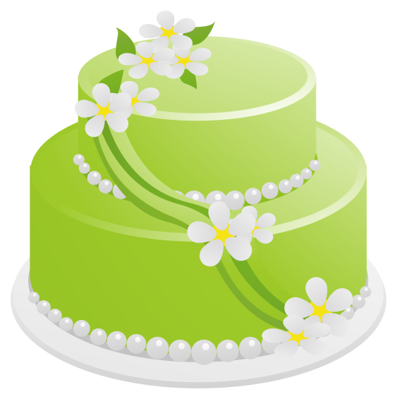 Layer Cake Download