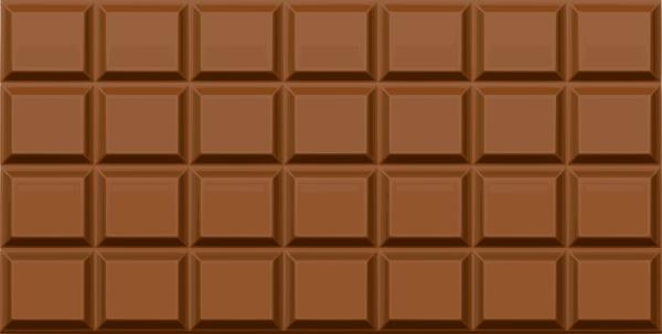 Public  >> chocolate - /food/desserts_snacks/candy/chocolate ...