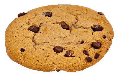 [Image: cookie_chocolate_chip_small_T.png]