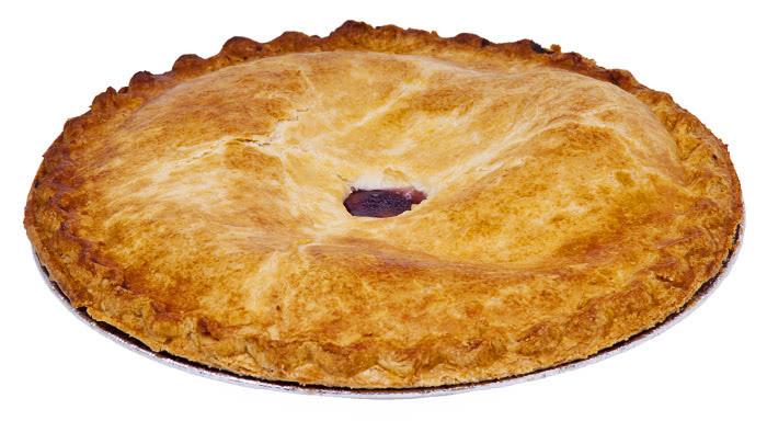 free food clipart apple pie - photo #32