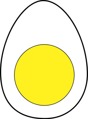 hard boiled egg 1 - /food/eggs/hard_boiled_egg_1.png.html
